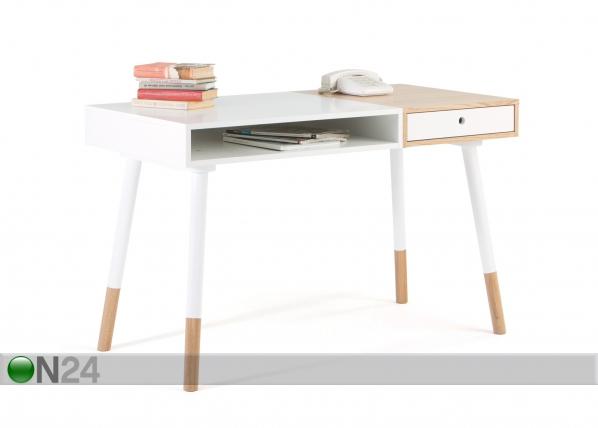 Työpöytä SONNENBLICK WO-86332