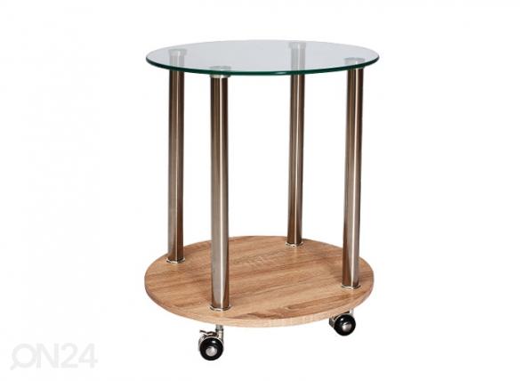 Sohvapöytä CARLA WS-86350