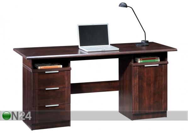 Työpöytä BOSTON-49 BL-86385