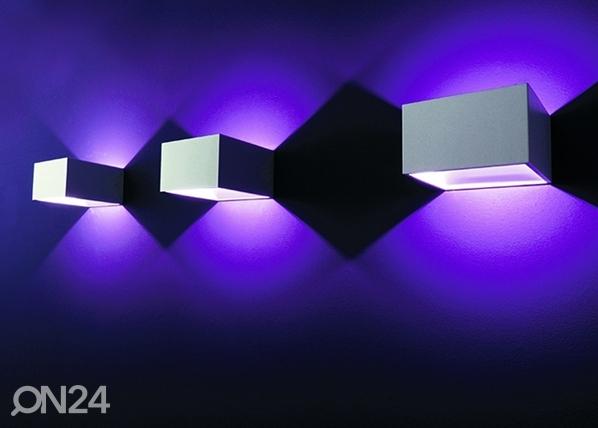 Seinävalaisin DADO LED LY-86438