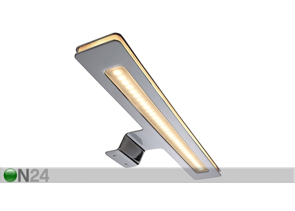 Peilivalaisin KORONA LED LY-86497