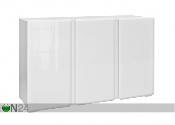 Lipasto TF-86581