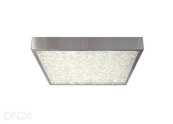 Kattovalaisin ARCTIC CLOUD LED LY-86817