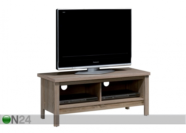TV-taso OSAKA-516 BL-86911