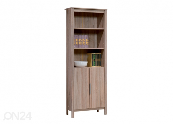 Kirjahylly OSAKA-515 BL-86921
