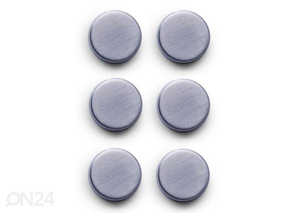 Magneetit 6 kpl GB-86945
