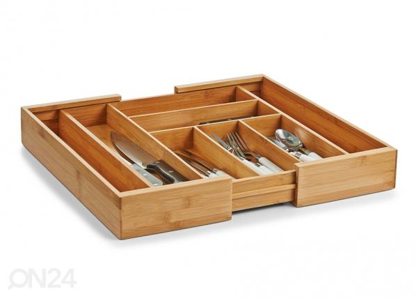 Jatkettava laatikon sisusta GB-86959