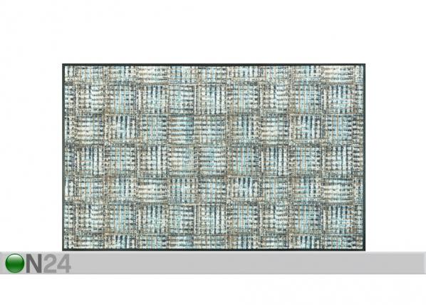Matto CORRETO 75x120 cm A5-86991