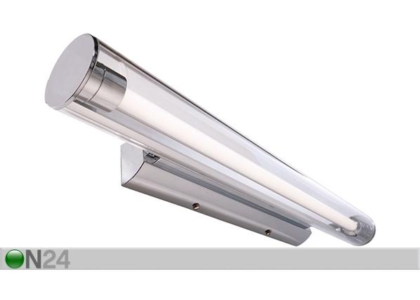 Peilivalaisin AURORA I LED LY-87011