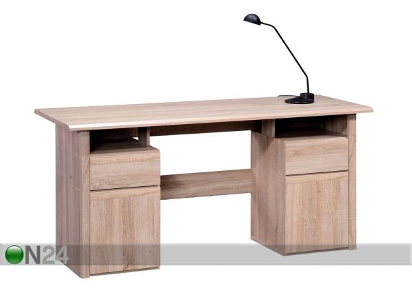 Työpöytä OSAKA BL-87062