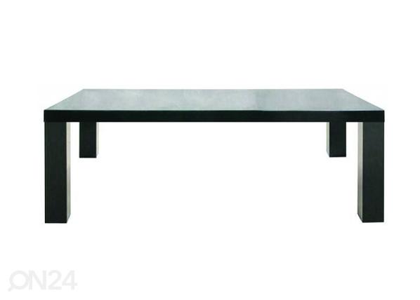 Sohvapöytä SILVA BL-87303