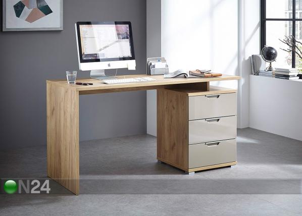 Työpöytä SM-87468
