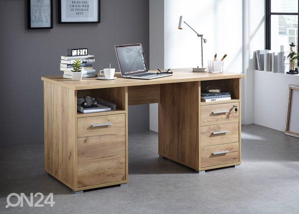 Työpöytä SM-87469