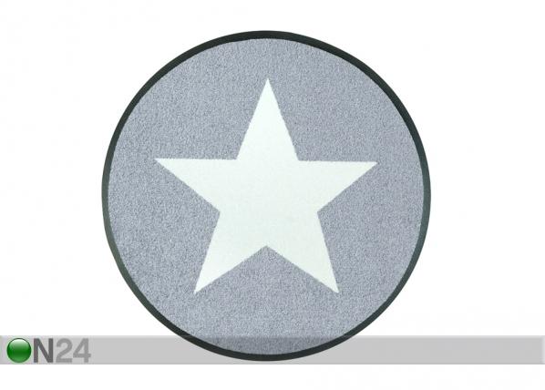 Matto STARS A5-87673