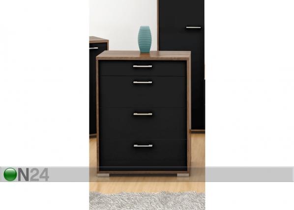 Lipasto HOMELINE AQ-87883