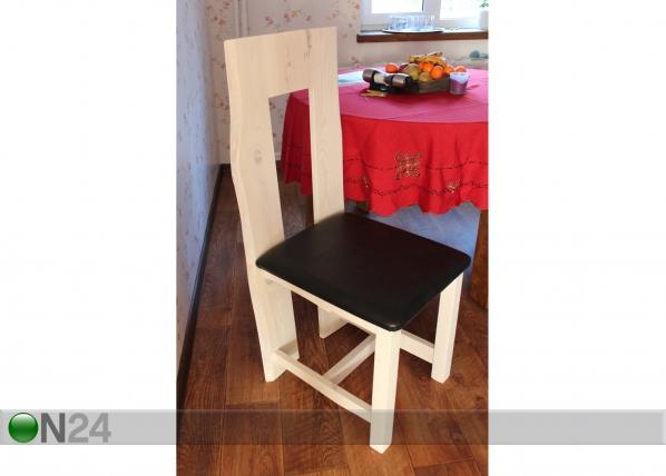 Tuoli, mänty MP-87978
