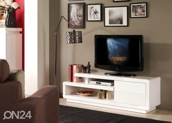 TV-taso BINCHE AQ-88056