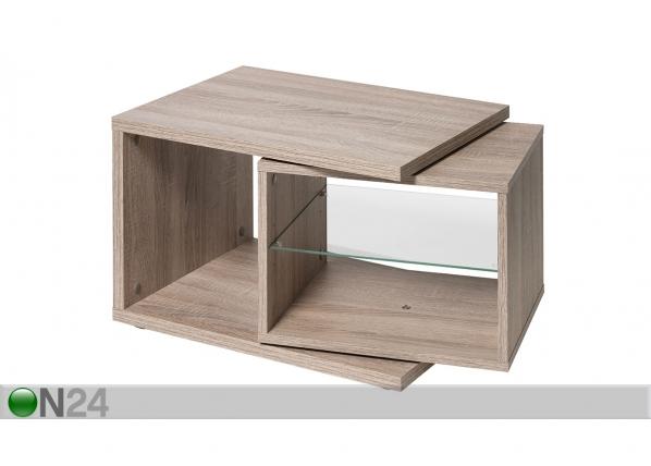 Sohvapöytä NELE SM-88198