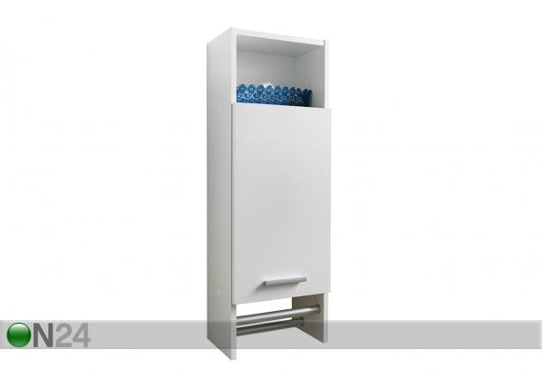 Kylpyhuoneen yläkaappi MOTRIL 1 SM-88277