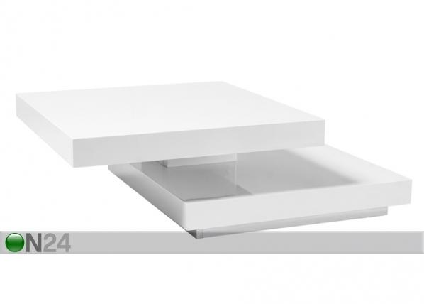Sohvapöytä FALON WS-88354