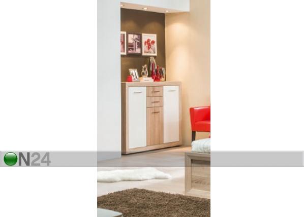 Lipasto BALANCE AQ-88465