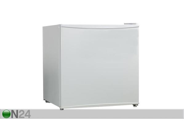 Jääkaappi MIDEA HS-65LN SJ-88715