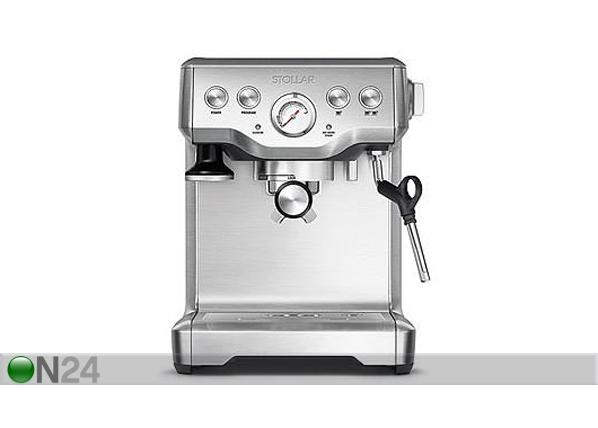 Espressokeitin STOLLAR BES840 SJ-88884
