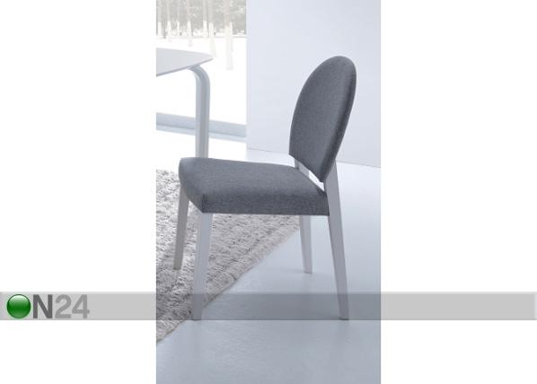 Tuoli ALDO WS-88991