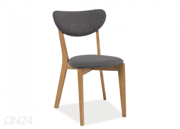 Tuoli ANDRE WS-88999