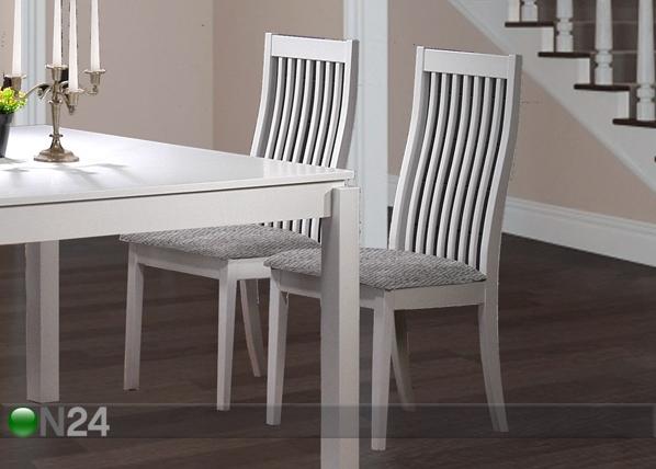 Tuolit CAIRA, 2 kpl BL-89065
