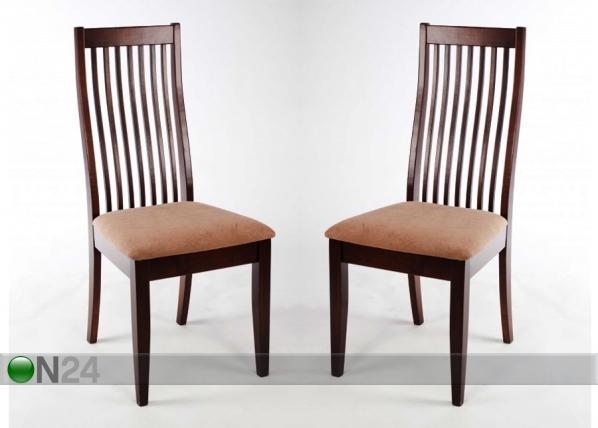 Tuolit CAIRA, 2 kpl BL-89069