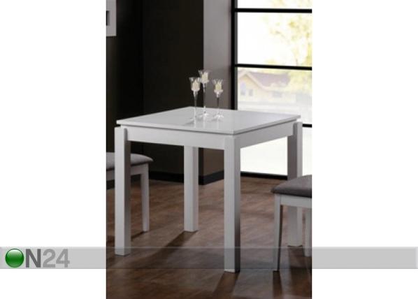 Ruokapöytä CAIRA BL-89080