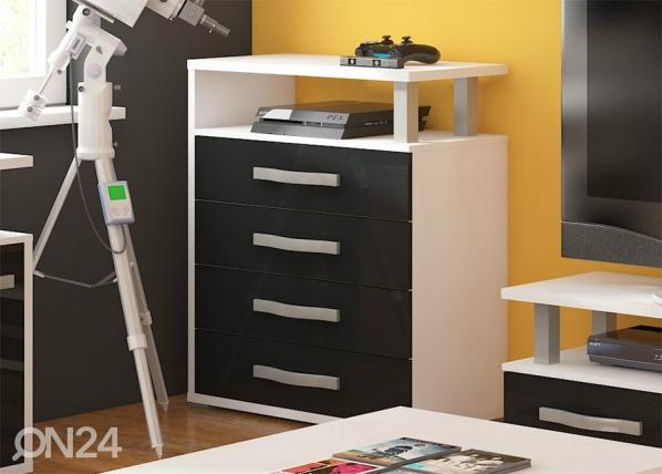 Lipasto TF-89083