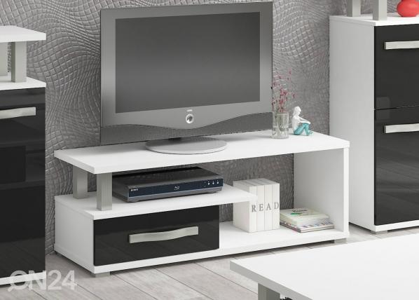TV-taso TF-89100