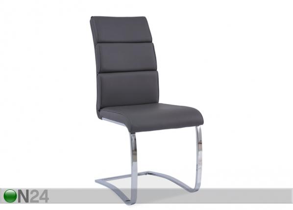Tuoli WS-89146
