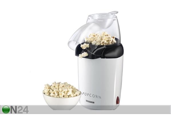 Popcornikone SEVERIN PC3751 SJ-89206