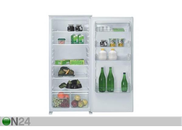 Integroitava jääkaappi CANDY CIL220E SJ-89213