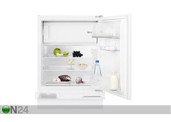Intergroitava jääkaappi ELECTOLUX ERN1200FOW SJ-89217
