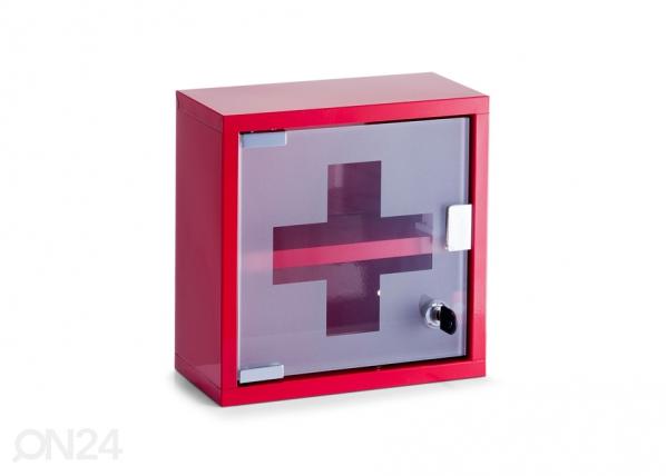 Lääkekaappi GB-89259