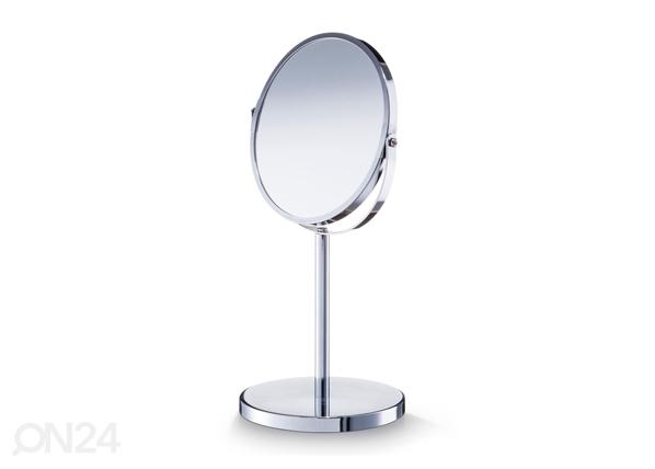 Kaksipuolinen peili GB-89261