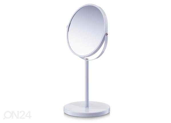 Kaksipuolinen peili GB-89262