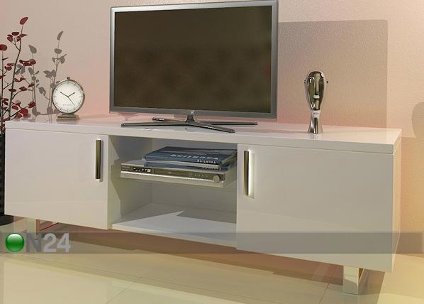 TV-taso KÖLN AY-89362