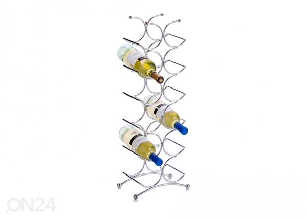 Viinipulloteline GB-89378