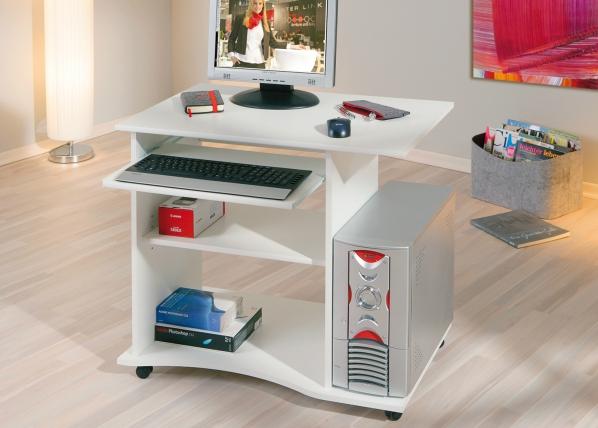Työpöytä PEPE AY-89385