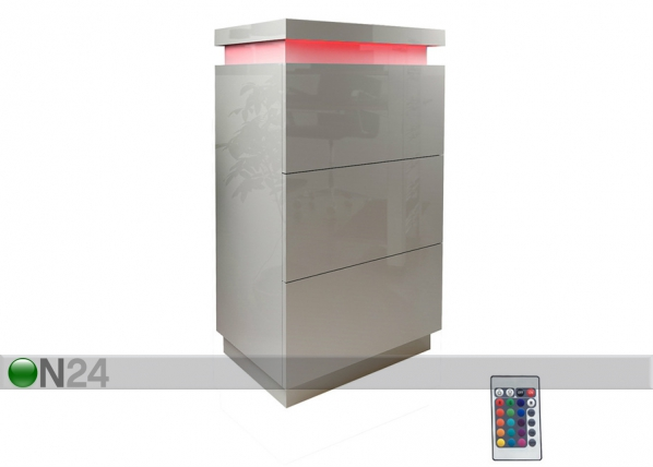 Lipasto BREMEN AY-89400