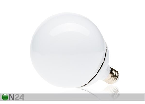 LED valo 12 W EW-89477