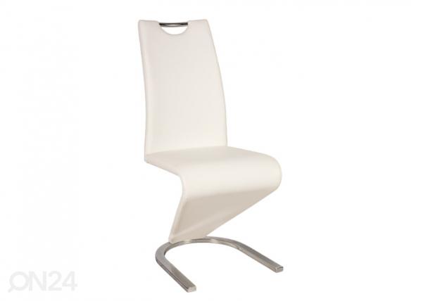 Tuoli WS-89533