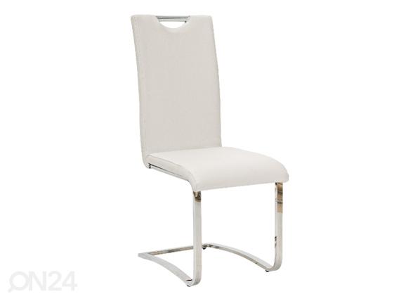 Tuoli WS-89535