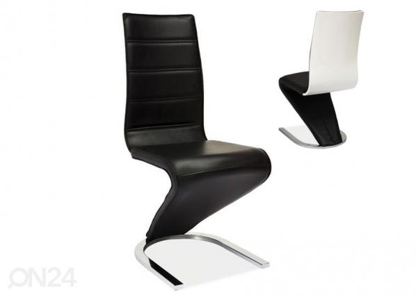 Tuoli WS-89536