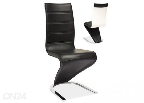 Tuoli WS-89537